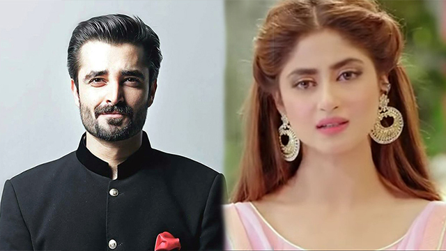 Top Most Awaited Drama