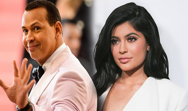 Alex Rodriguez Better Note that Kylie Jenner isn't Someone to Sit back and Listen lies About Herself