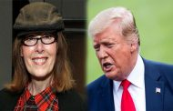 Donald Trump Accused of Sexual Assault by Journalist, E. Jean Carroll