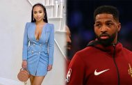 Jordan Craig Expresses no Surprise at Tristan Thompson Being the Same Absent Dad Again