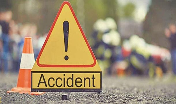 Shikarpur: Six Dead, Several Injured in Traffic Mishap