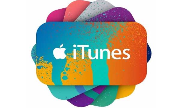 Apple Will No Longer Support iTunes