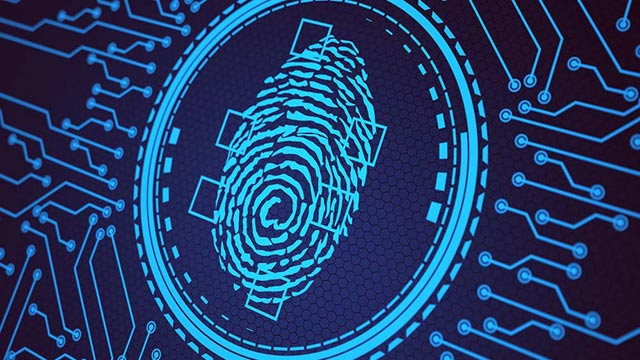 Bank Customers Can Now Verify Their Biometrics at Home
