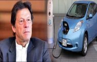 Govt. Plans to Set Up SEZ For Electric Vehicle