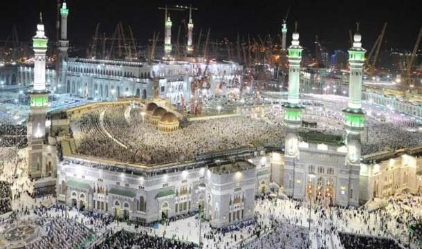 9,474 Pilgrims Selected in Second Hajj Balloting