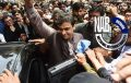 LHC Grants Bail to Opposition Leader in Punjab Hamza Shahbaz