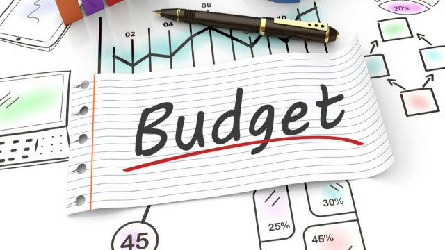 35% of Total Development Budget to be Allocated For South Punjab