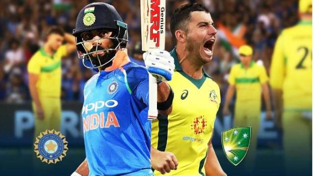 WC 2019: Five-Time World Champions Australia to Take on India Today