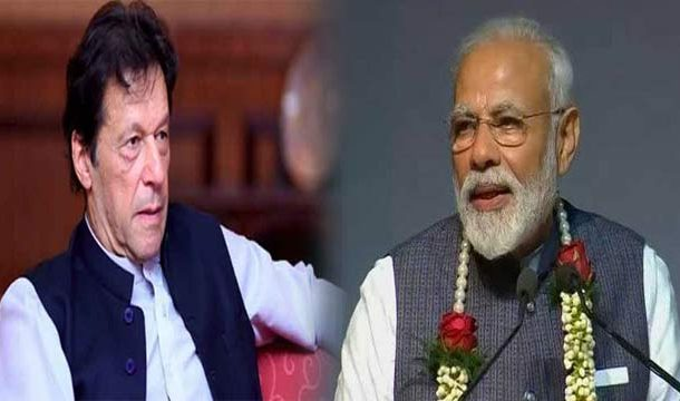 No Meeting Planned Between India, Pakistan PMs