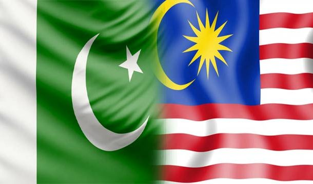 Malaysia Urges Pakistan to Use Cricket For Promoting Bilateral Ties