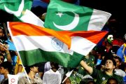 PAK vs India: Stay Calm, It's Just a Game, Not a War