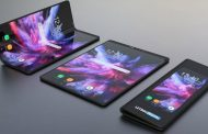 Samsung Galaxy Fold Launch Delayed Globally