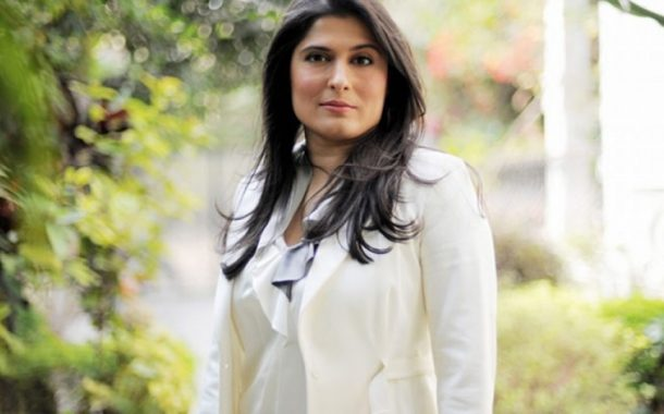 Sharmeen Obaid's New Web Series is Opening a Topic of Forced Marriages