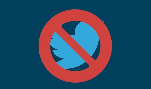 Senate Asks for a Twitter Ban In Pakistan