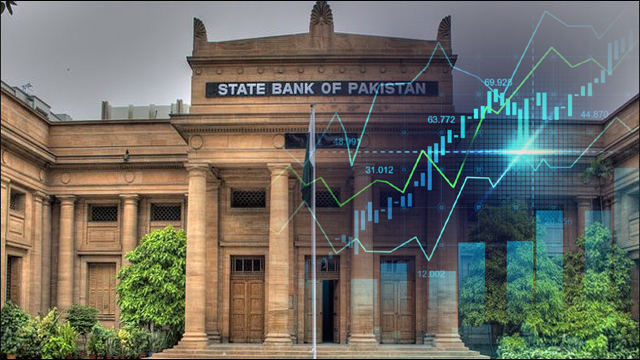 Forex Reserves Plunged by $9 Million