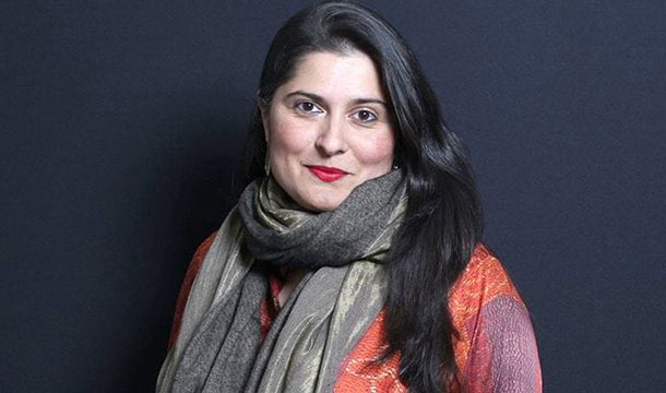Sharmeen Obaid Chinoy Once Again Makes A Remarkable Short Film Over Forced Marriages