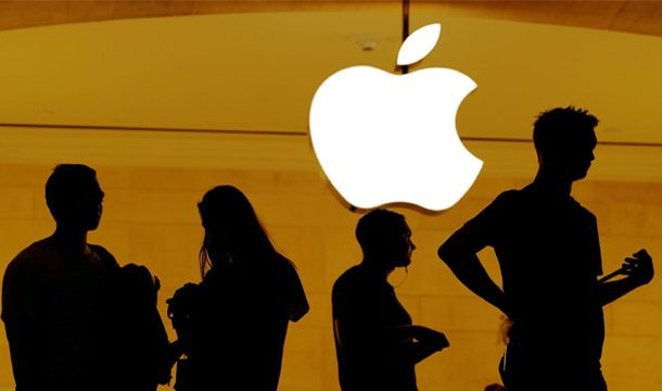 Apple Launches Apps Development Program in China to Boost Business