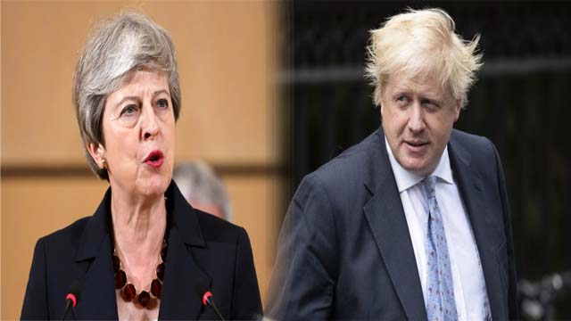 Boris Johnson Set to Become Next UK PM