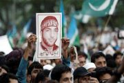 Remembering Burhan Wani a Freedom Icon from Kashmir on his 4th Martyrdom Anniversary