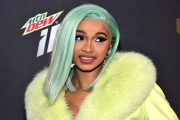 'Cardi B' Takes Internet By Storm With Hilarious Pakistan Related Post