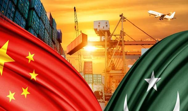 Chinese Companies Interested to Invest $5b in Pakistan