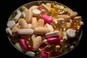 Dietary Supplements May Not be Beneficial for Heart