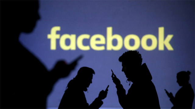 """Embed Facebook's """"Like"""" Button on Website, Cause Transfer of Personal Data"""