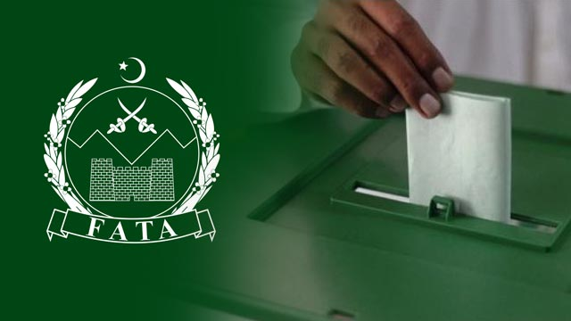 FATA Election 2019: First Complete Result