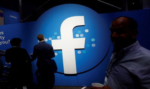 Facebook Pay $5 Billion to Resolve the Privacy Allegations