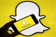 Gender-Changing Lens in Snapchat, Increase Users