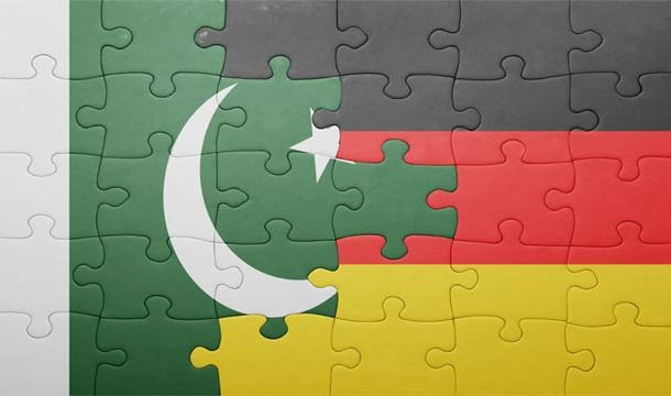German Bank to Provide €12 Million for Pakistan's Healthcare Services