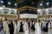 Deadline to Submit the Medical Certificates of Hajj Pilgrims Extended