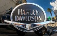 Harley-Davidson Reduces Shipping Forecast for 2019 After Sales Decline