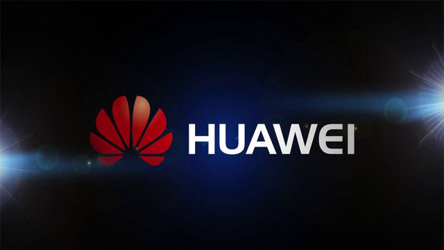 Huawei Warns US Ban After Smartphone Sales in China Generate Revenue
