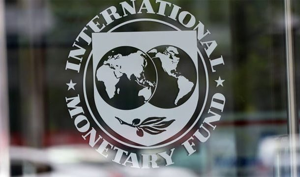 Debt Relief for 25 Poor Countries Approved by IMF