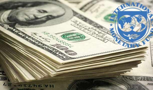 $1 billion Loan Receives Pakistan from IMF