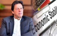 Is There Really an Economic Stability?