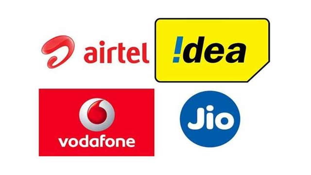Indian Government Approved Penalty of $442 Million to Telecom Operators