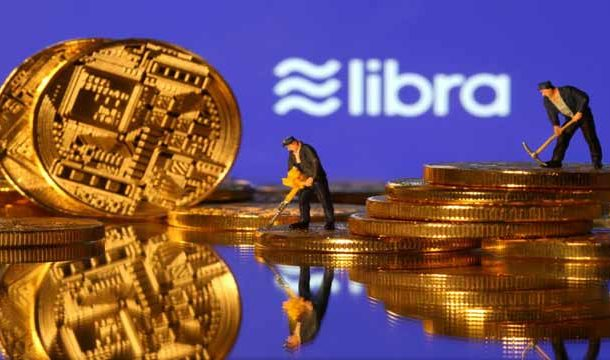 US Lawmakers Challenge Facebook Over Libra Cryptocurrency Plan