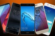 Local Software be Compulsory on Smartphones, Russian Lawmakers