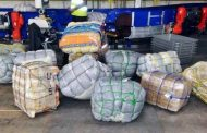 Pak-Airports: Luggage Packing Fee Reduced to Rs. 50