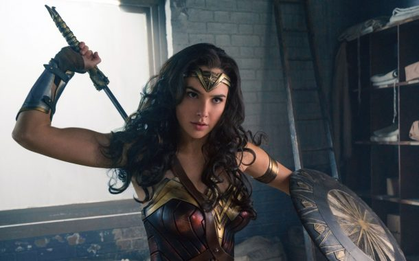 Box Office Records More Films With Female Leads to Beat The Ones With Male Leads