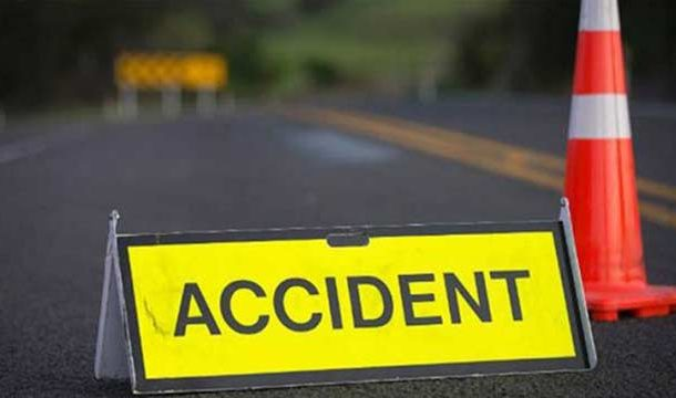 Mishap at Shah Kot Road, Three Killed, 14 Wounded