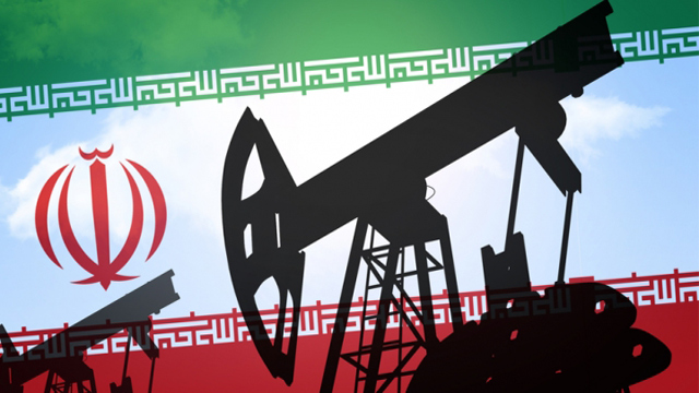 Oil Prices Drops After Negotiations on Iran Nuclear Deal