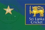 Sri Lankan Security Delegation to Decide on Test Series in Pakistan