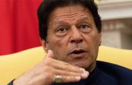 ISI Gave the Information to Track Down Osama Bin Laden: PM Khan