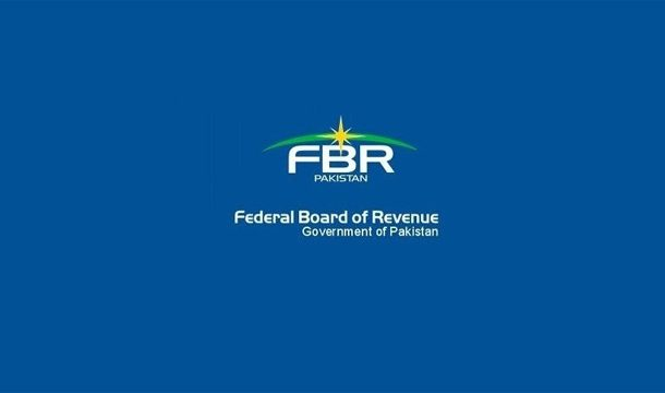 Reshuffling of 34 Senior Officers: FBR