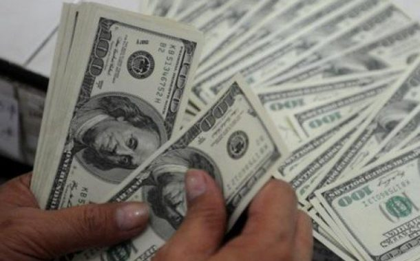 SBP Reserves Jump 12.9% on Weekly Basis: Foreign Exchange