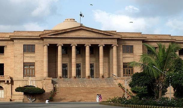 SHC Says NAB Can't Raid Houses Without Search Warrants