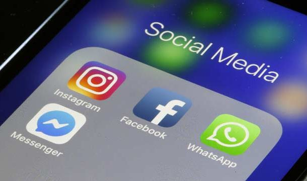 Ministry of Information Technology and Telecommunication has Notified Social Media Rules 2021
